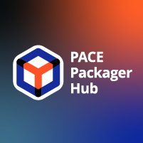 Brand New Product Developed by Infopulse - PACE Packager Hub