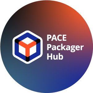 new-product-pace-packager-hub-round-image