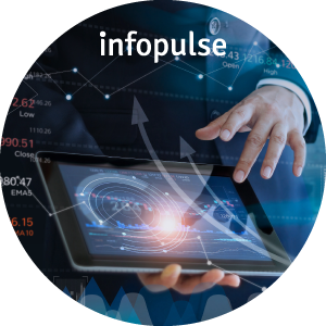 From New York to Madrid: New ServiceNow Features and Integrations to Watch - Infopulse