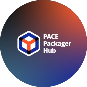 new-version-pace-packager-hub-round-image