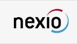 Nexio logo