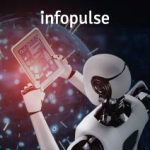 Next-Level of Enterprise Automation: How to Combine RPA, AI, and BPM to Achieve Hyperautomation