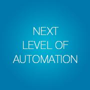 next-level-enterprise-rpa-hyperautomation-slogan-bubbles