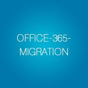 office-365-migration-fuer-europaeischen-hersteller-technischer-beleuchtung-slogan-bubbles