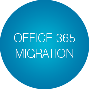 Office 365 Migration - Infopulse