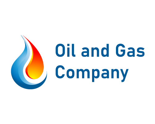 An Elegant RPA Solution for Automated Financial Reporting in the Oil & Gas Industry - 1