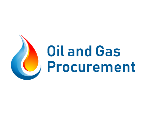 Chatbot for Oil and Gas E-Procurement Platform - Infopulse - 1