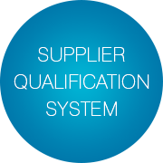 oil-and-gas-sector-qualification-system-slogan-bubbles