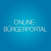 online-buergerportal