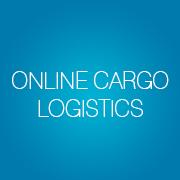 Online cargo logistics service