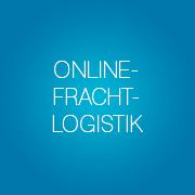 online-frachtlogistik