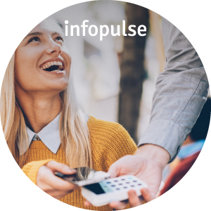 Online Payment Processing Trends and Top Solutions for Business - Infopulse