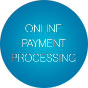 Online Payment Processing - Infopulse