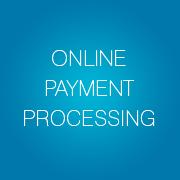 Online Payment Processing - Infopulse