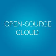open-source-cloud-solutions-slogan-bubbles