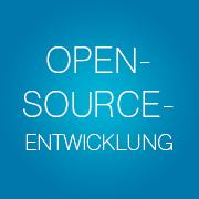 open-source-wer-profitiert-davon-am-meisten-slogan-bubbles-de
