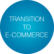 Transition to ecommerce - Infopulse