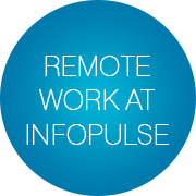 organize-remote-work-it-team-real-life-experience-slogan-bubbblres