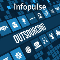 10 Things to Checkmark Before Outsourcing