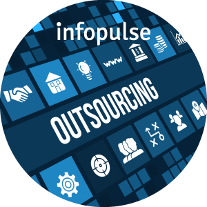 outsourcing-round10 Things to Checkmark Before Outsourcing Your Software Development Project