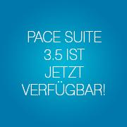 pace-suite-3-5-ist-jetzt-verfuegbar