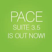 PACE Suite 3.5 Anwendungspaketierungs-Software