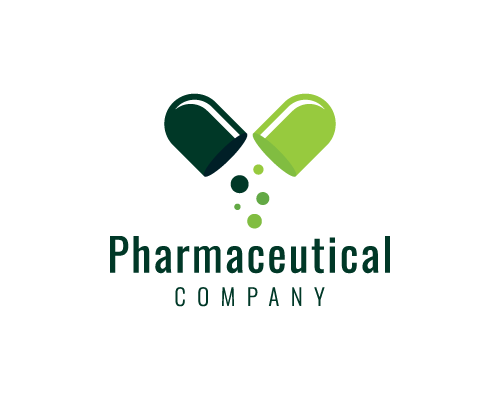 Cloud-Based Corporate Transfer Solution for a Large Pharma Producer - 1