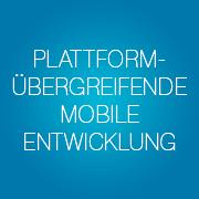 plattformuebergreifende-mobile-entwicklung