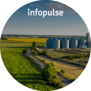 Microsoft Power Apps Adoption Workshop for Agricultural Giant - Infopulse