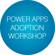 Power Apps Adoption Workshop - Infopulse