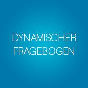 power-apps-dynamischer-fragebogen-slogan-bubbles