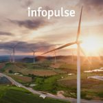 Leveraging Predictive Maintenance to Digitalize the Wind Energy Sector