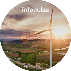 predictive-maintenance-for-wind-energy-round-image