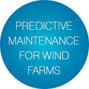 predictive-maintenance-for-wind-energy-slogan-bubbles