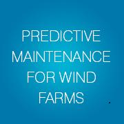 predictive-maintenance-for-wind-energy-slogan-bubbles
