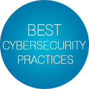 Best cybersecurity practices