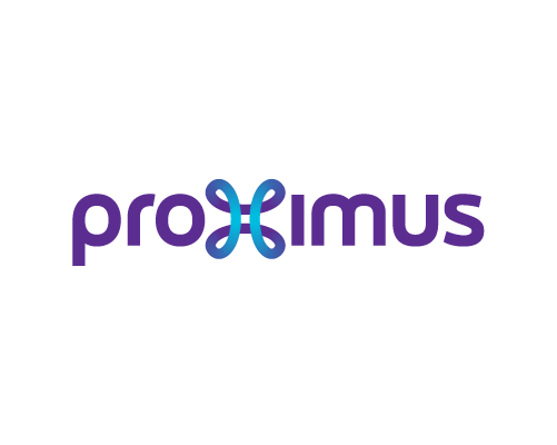 Proximus Group