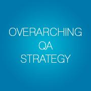 QA automation strategy - Infopulse