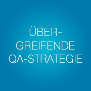 qa-automatisierungsstrategie-hersteller-integrierter-software-slogan-bubbles