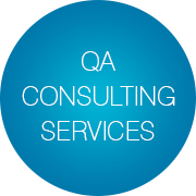 QA Consulting Services - Infopulse