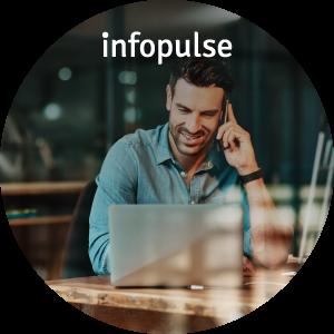 Radio Network Optimization for Telecom Giant - Infopulse