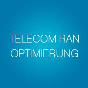 ran-optimierung-für-telekom-riesen-slogan-bubbles