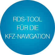 rds-tool-for-in-car-navigation-slogan-bubbles-de