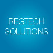 RegTech Solutions - Infopulse