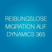 reibungslose-migration-auf-dynamics-365-slogan-bubbles