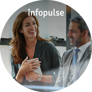 Reimagining Solution Architecture for Global Personal Coaching & Consulting Platform - Infopulse
