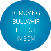 Removing the Bullwhip Effect in Supply Chain Management - Infopulse