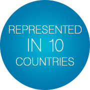 represented-in-10-countries