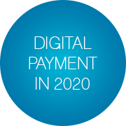 Digital Payments in 2020 - Infopulse