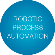 Robotic Process Automation (RPA) - Infopulse